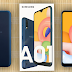 Fitur, Harga, dan Spesifikasi Samsung A01
