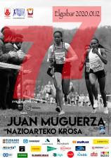 http://mintxeta.com/juan-muguerza-2019/es/index.php