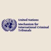 United Nations Mechanism for International Criminal Tribunals