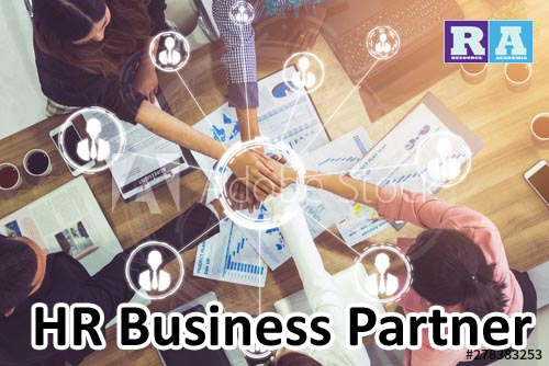 Human Resources Business Partner: Concept, Importance in business, Role and Model-Part-B