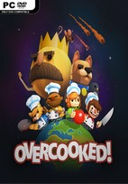 Overcooked PC Full Español | MEGA