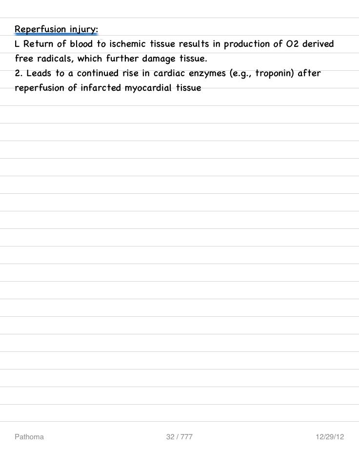 Pathoma pdf