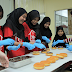 Dunkin' treated OrphanCare children with Visit to Donut factory in CSR Programme