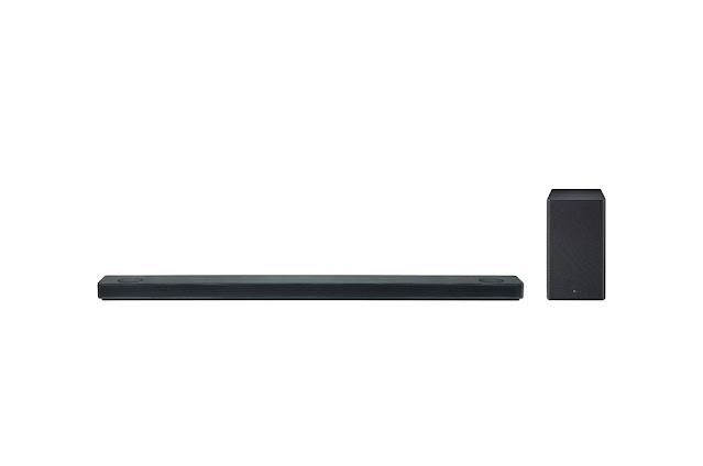 LG-Sound-Bar-SK10Y