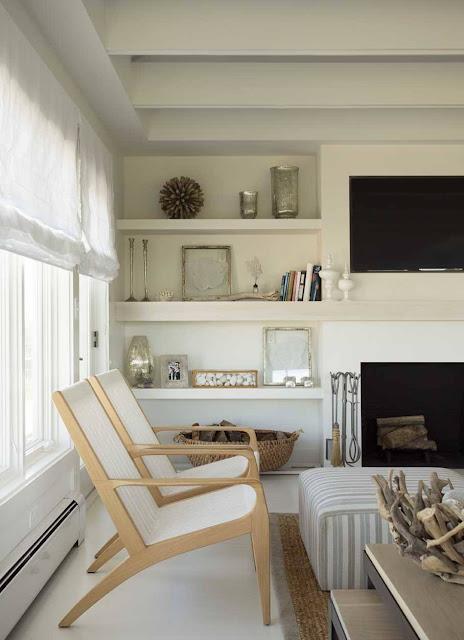 breathtaking beach house living room colors   Mountains 23: Breathtaking beach house in Vineyard Haven ...