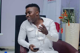 'I was hated, beaten and starved on several times' - Comedian KOBaba shares heat-touching story ahead of his event