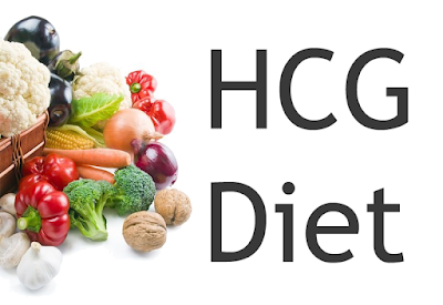 What is The HCG Diet, and Does it Work? ~ Bacteriostatic Water | Buy HCG Online | Buy HCG Injections Online