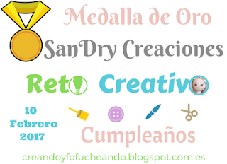https://creandoyfofucheando.blogspot.com.es/2017/02/ganadores-del-reto-creativo-y-sorteo.html