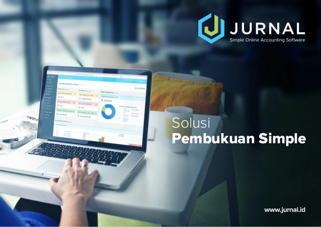 software-akuntansi-jurnal-id