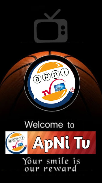 Apni TV Mobile Apk File Watch All Cricket Matches FREE