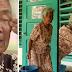 WATCH: Lola na dating nanunungkulan bilang guro at principal, school janitress na ngayon