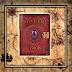 Treasure Book Escape
