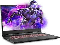 Top 5 best gaming laptop under $1500