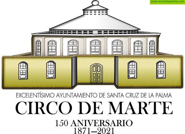 El Teatro Circo de Marte celebra su 150 aniversario con una visita guiada para conocer su historia
