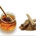 khasiat manfaat herbal kayu manis plus madu