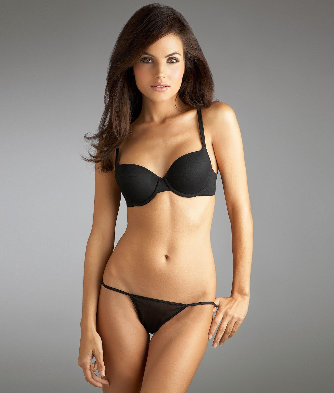 Diana Morales Nude Photos 23
