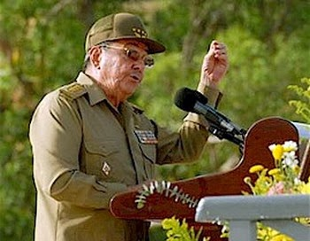 Liberation Day In Cuba Images Happy Birthday Wishes
