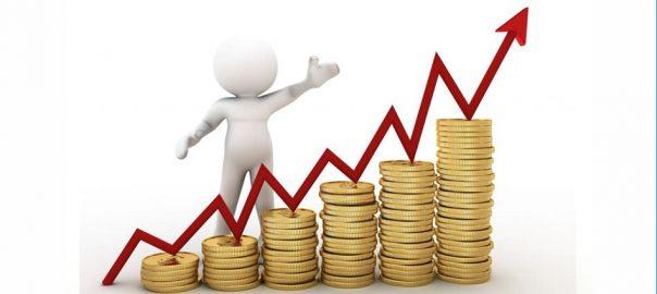 Empreendedorismo como abrir um negócio ou empresa com pouco dinheiro/2020