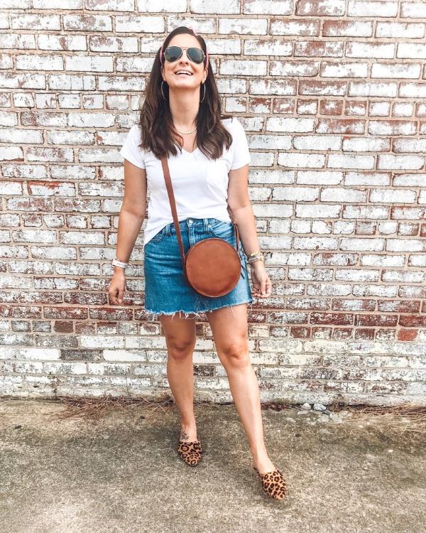 style on a budget, mom style, north carolina blogger, greensboro nc, fall fashion, fall outfit ideas, casual style