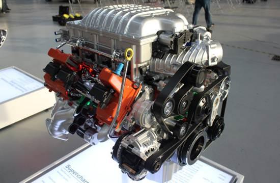 2016 Dodge Charger SXT AWD Sedan Release Date