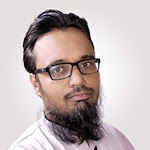 Jameel Attari