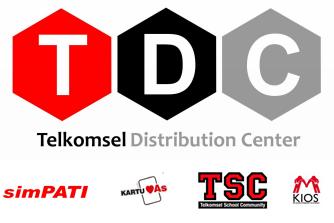 Lowongan Kerja Pekanbaru : Telkomsel Distribution Center (TDC) Juni 2017