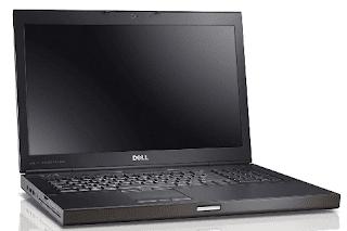 Dell Precision M6700 Drivers Windows 10, Windows 7