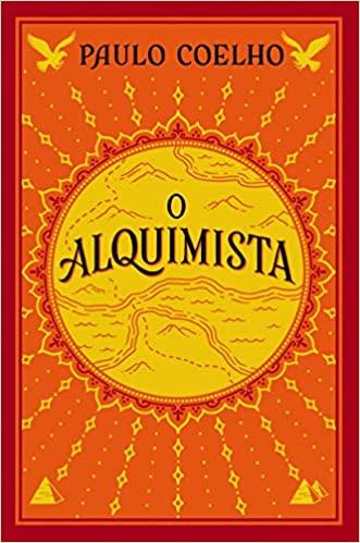O Alquimista - Paulo Coelho Download Grátis