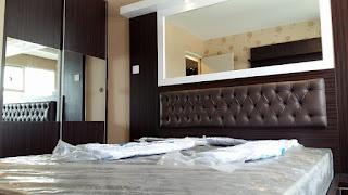1-bedroom-interior-apartment