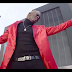 VIDEO & AUDIO | WILLY PAUL - BYE BYE | Download/Watch