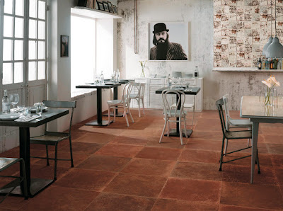 pavimento-cotto-laterizio-ceramica-olio