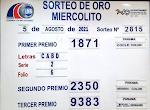 Loteria Naciona de Panamá_$show=home