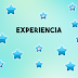 Experiencia | Dragon City