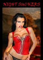 http://www.vampirebeauties.com/2013/04/vampire-model-aletta-ocean.html