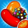 Candy Crush Saga [MOD APK]  movimientos infinitos + MEGA MODS