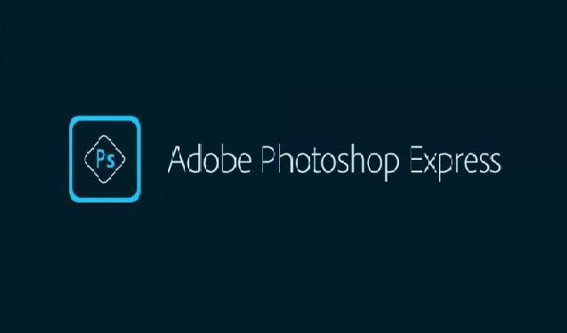 Adobe Photoshop Express Premium v6.1.592 Apk