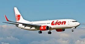 Harga Tiket Pesawat Medan Ke Bandung Murah Meriah Loh Promo Murah Tiket Terpopuler