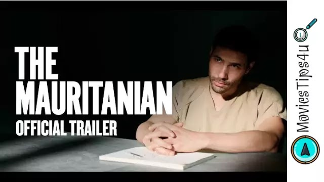 The Mauritanian Movie Cast Release Date Trailer Wiki