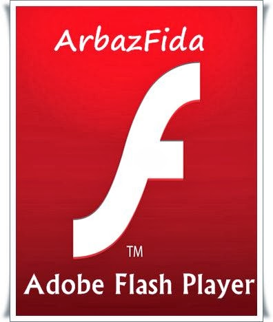 7 11 flash for download free windows adobe player