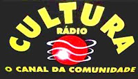Rádio Cultura AM 1380 de Tapera RS