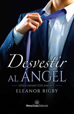Desvestir al ángel