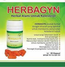 HERBAGYN