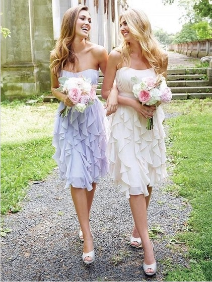 http://www.pickedlooks.com/fashion-empire-chiffon-with-ruffles-knee-length-strapless-bridesmaid-dresses-pls01012938-p7587.html?utm_ source=post&utm_medium=PL036&u tm_campaign=blog?utm_ source=post&utm_medium=PL036&u tm_campaign=blog