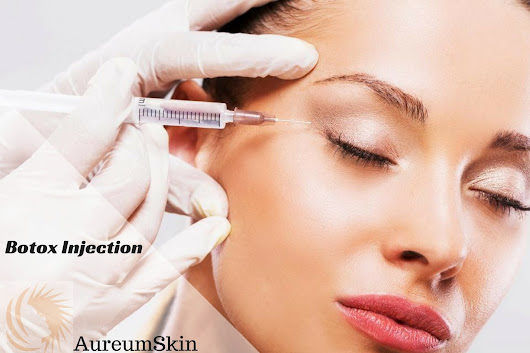 Some Important Facts About Botox Treatment