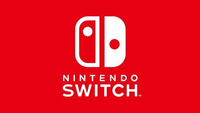 Nintendo Switch ya permite grabar vídeos y transferir datos