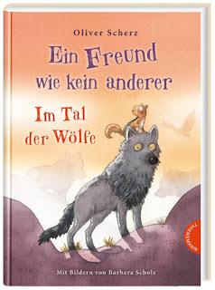 https://www.thienemann-esslinger.de/thienemann/buecher/buchdetailseite/ein-freund-wie-kein-anderer-isbn-978-3-522-18528-8/