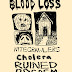 Shuttlecock Presents: Blood Loss in Kansas City