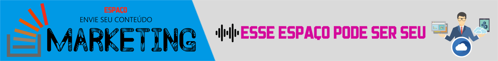 https://www.djilaycapita.com/p/envio-de-muisicas-para-o-blog.html