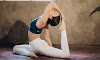 Yoga for immunity boost | 5 yoga to protect from corona virus