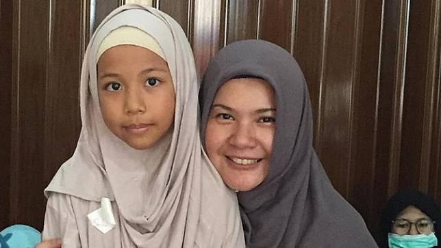 Tere Mualaf, Ayahnya Meninggal Dalam Keadaan Murtad